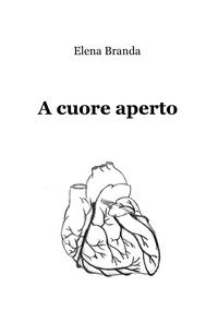 A cuore aperto