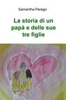 La storia di un papà e delle sue tre figlie