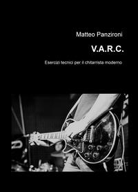 V.A.R.C.