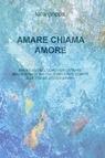 copertina AMARE CHIAMA AMORE