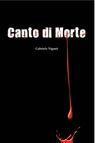 copertina CANTO DI MORTE