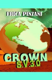 CROWN S.V.30