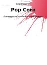 copertina Pop Corn
