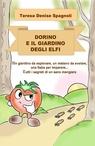 Dorino e il Giardino degli Elfi
