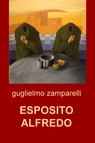 copertina ESPOSITO ALFREDO