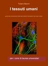 copertina I tessuti umani