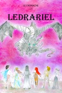 Le Cronache di Ledrariel