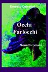 Occhi Farlocchi