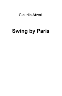 Sing by Paris