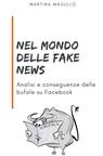 La bufala online