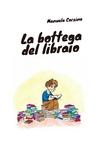 La Bottega del libraio