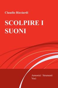 SCOLPIRE I SUONI