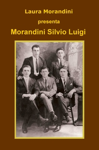Morandini Silvio Luigi