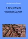 copertina Il Borgo di Trigolo