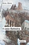 Il caso Ballestra