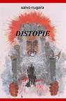 copertina DISTOPIE