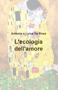 L'ecologia dell'amore