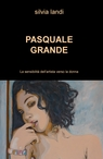 PASQUALE GRANDE
