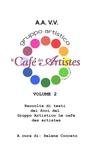 Gruppo Artistco Le cafe des artistes