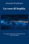 La voce di Sophia