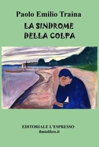 La sindrome della colpa