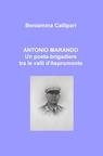ANTONIO MARANDO