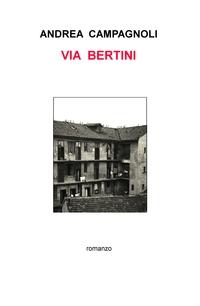 Via Bertini