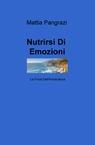 copertina Nutrirsi Di Emozioni