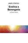 copertina di Evelina e Berengario
