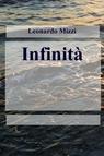 copertina Infinità