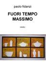 copertina FUORI TEMPO MASSIMO