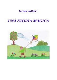 UNA STORIA MAGICA