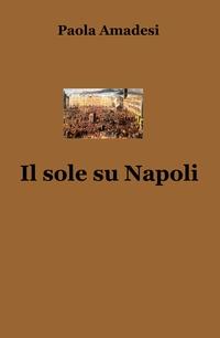 Il sole su Napoli