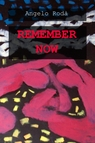 copertina di REMEMBER NOW