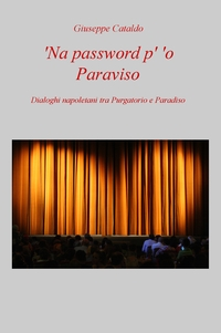 'Na password p' 'o Paraviso