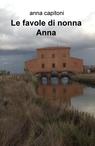 Le favole di nonna Anna