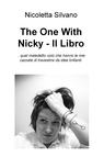 The One With Nicky – Il Libro