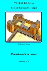 il movimento nazareno