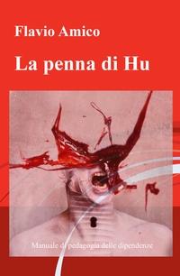 La penna di Hu