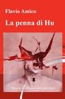 copertina La penna di Hu