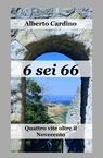 copertina 6 sei 66