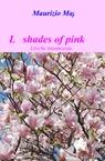copertina 50 sfumature di rosa