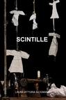 copertina SCINTILLE