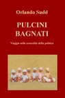 copertina PULCINI BAGNATI