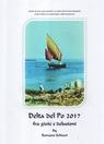 Delta del Po 2017
