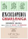 copertina ABC – Enciclopedia chiarlonica
