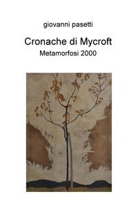 Cronache di Mycroft