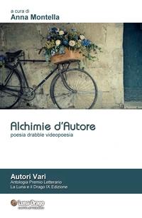Alchimie d'Autore