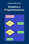 copertina Didattica e Programmazione
