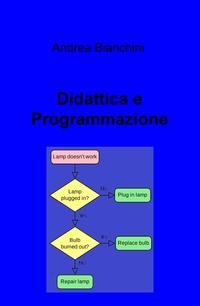 Didattica e Programmazione